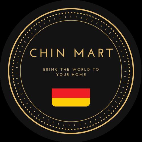 Chin Mart