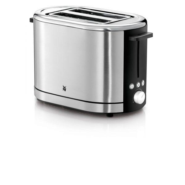 Máy Nướng Bánh Mì Wmf Lono Toaster
