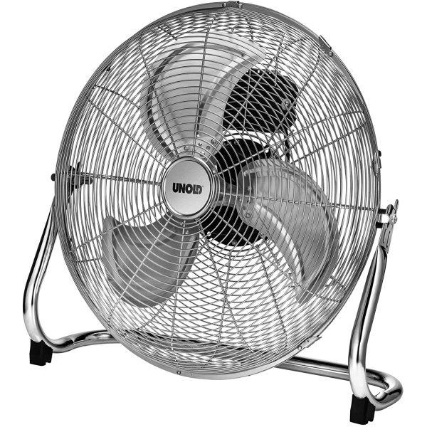 Quạt Sàn Unold 86756 Windmaschine Speed